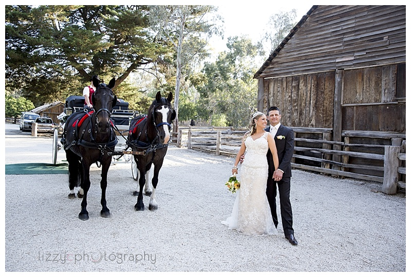 EmuBottomHomestead_wedding_0043.jpg