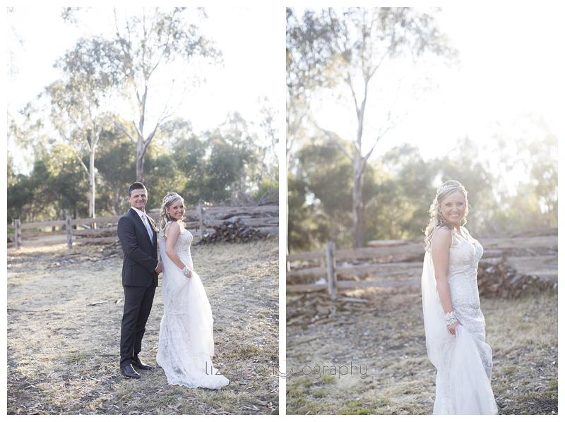 EmuBottomHomestead_wedding_0045.jpg