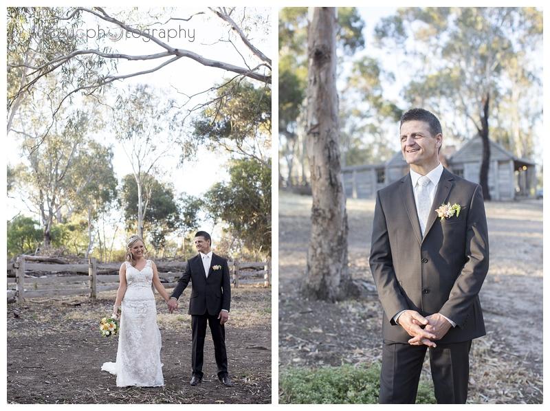 EmuBottomHomestead_wedding_0046.jpg