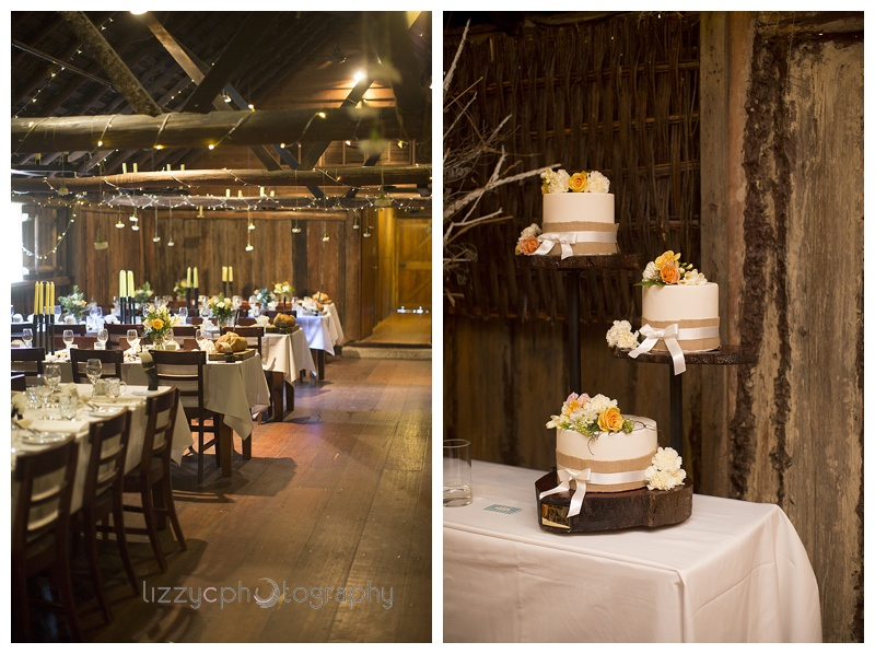 EmuBottomHomestead_wedding_0049.jpg