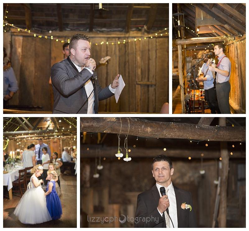 EmuBottomHomestead_wedding_0051.jpg