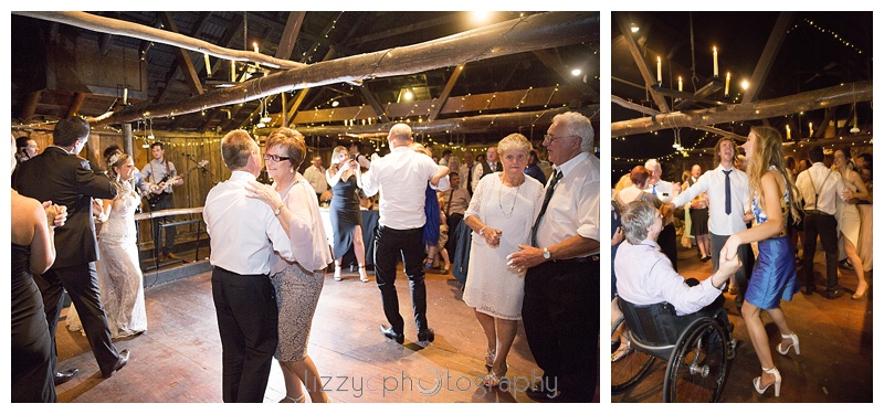 EmuBottomHomestead_wedding_0053.jpg