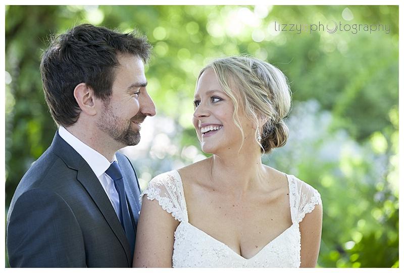 StKilda_wedding_0058.jpg