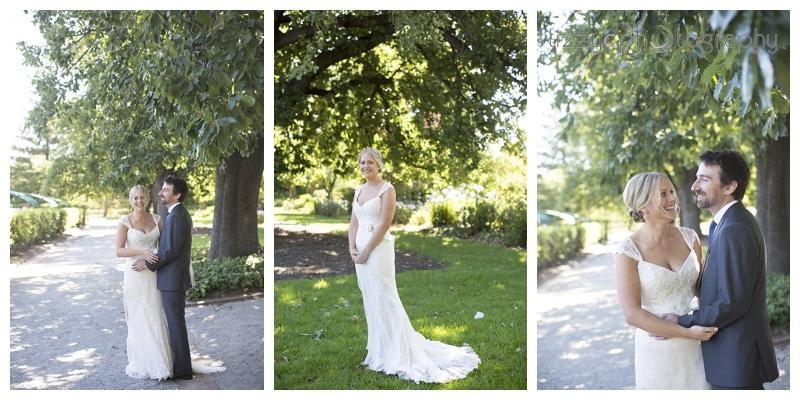StKilda_wedding_0060.jpg