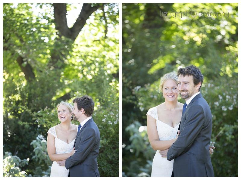 StKilda_wedding_0062.jpg