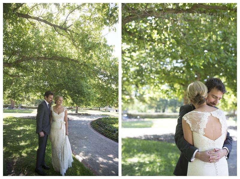 StKilda_wedding_0064.jpg
