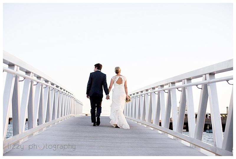 StKilda_wedding_0078.jpg
