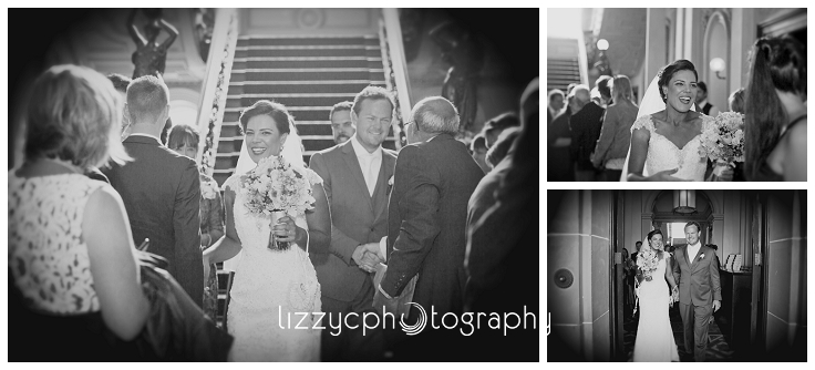 werribee_mansion_wedding_0690