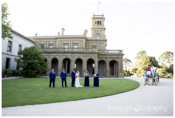 werribee_mansion_wedding_0692.jpg