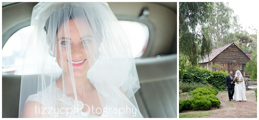 Emu_Bottom_Homestead_Wedding_0011.jpg