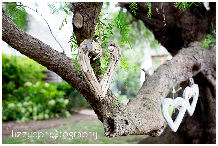 Emu_Bottom_Homestead_Wedding_0014.jpg