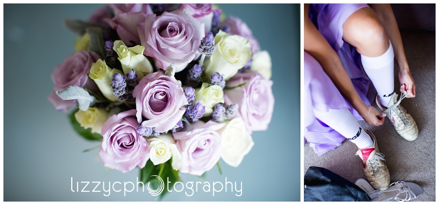 emubottomhomestead_wedding_0003.jpg