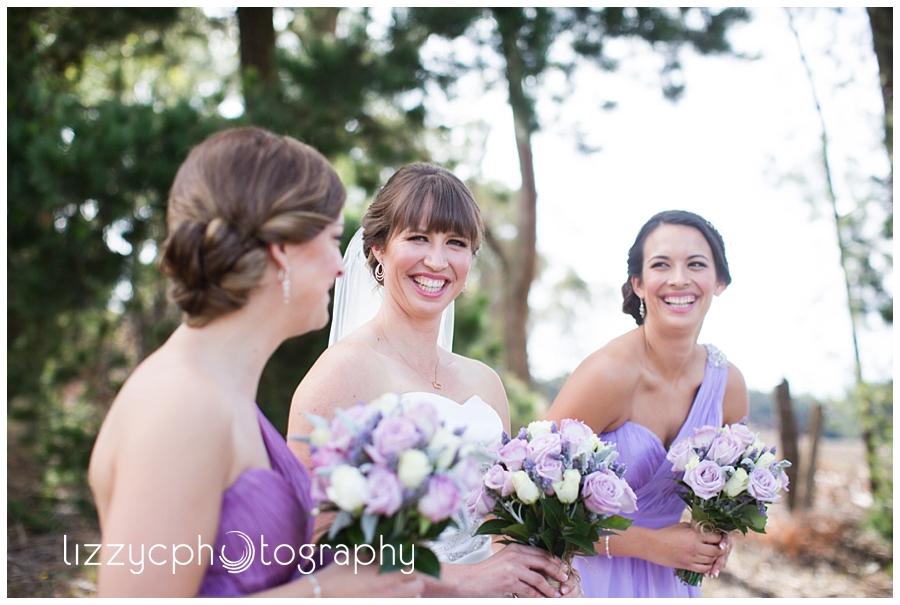 emubottomhomestead_wedding_0007.jpg