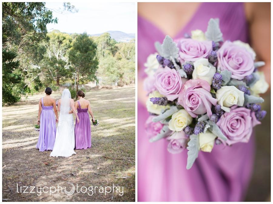 emubottomhomestead_wedding_0008.jpg