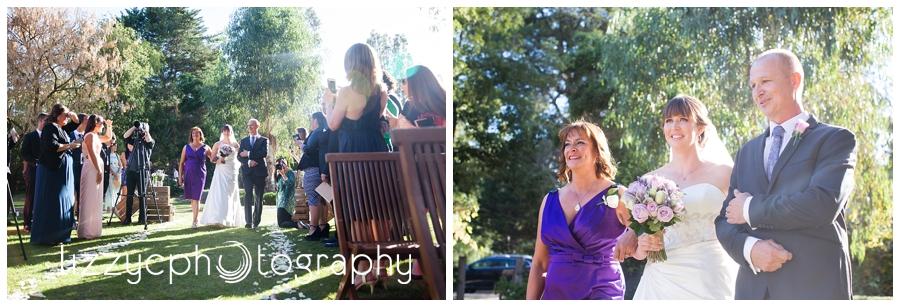 emubottomhomestead_wedding_0017.jpg