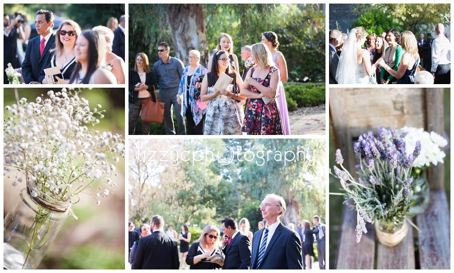 emubottomhomestead_wedding_0024.jpg