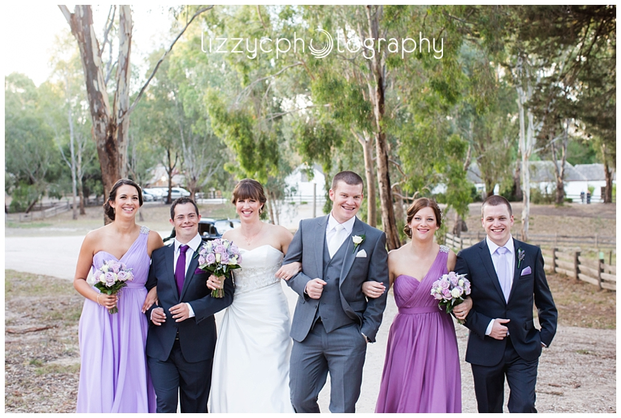 emubottomhomestead_wedding_0027.jpg