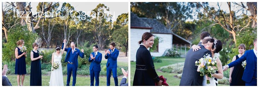 emubottomhomesteadwedding_0021.jpg