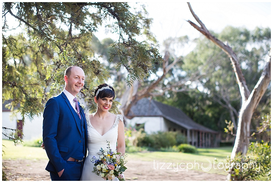 Emu_Bottom_Homestead_Wedding_Sunbury__129
