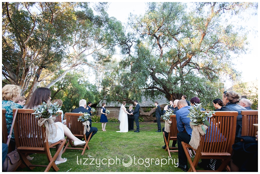 emu_bottom_homestead_wedding_0011.jpg