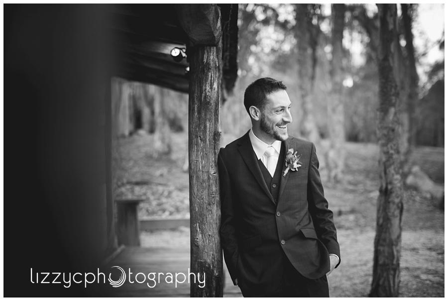 emu_bottom_homestead_wedding_0020.jpg