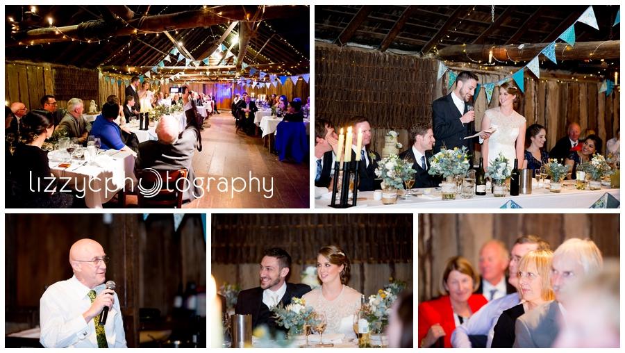 emu_bottom_homestead_wedding_0027.jpg