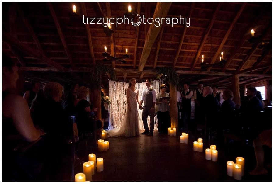 emubottom_homestead_wedding_0008.jpg