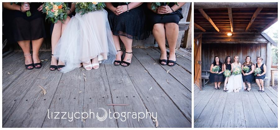 emubottom_homestead_wedding_0022.jpg
