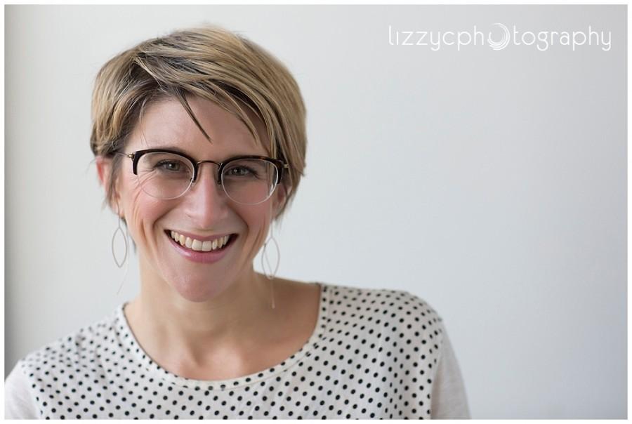 Profile Portraits Melbourne