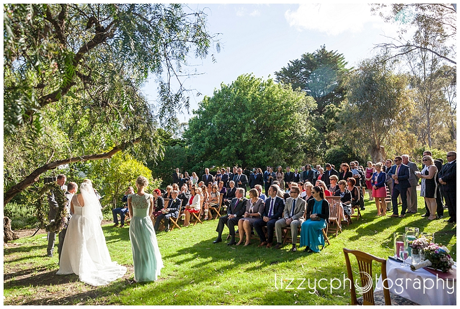 Emu_Bottom_Homestead_Wedding_Sunbury_0034.jpg
