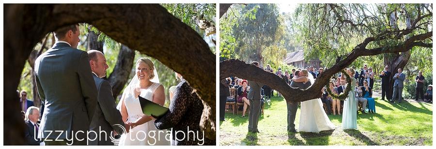 Emu_Bottom_Homestead_Wedding_Sunbury_0035.jpg