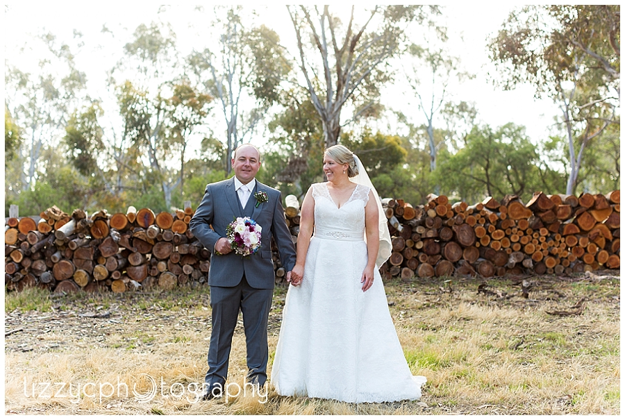 Emu_Bottom_Homestead_Wedding_Sunbury_0042.jpg