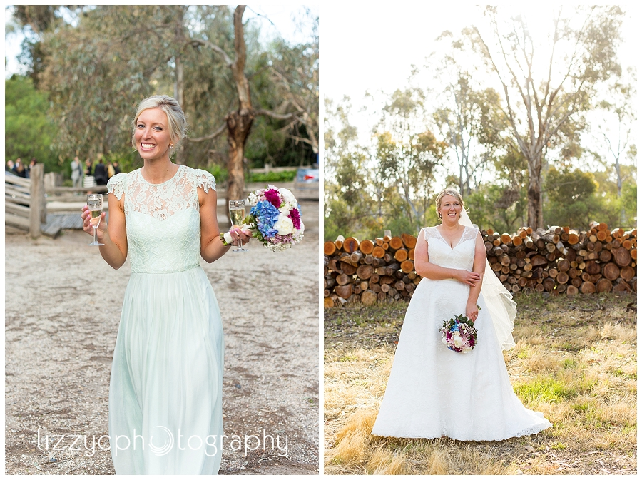 Emu_Bottom_Homestead_Wedding_Sunbury_0043.jpg