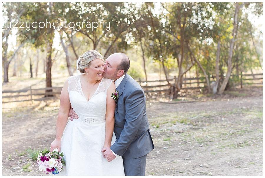 Emu_Bottom_Homestead_Wedding_Sunbury_0050.jpg