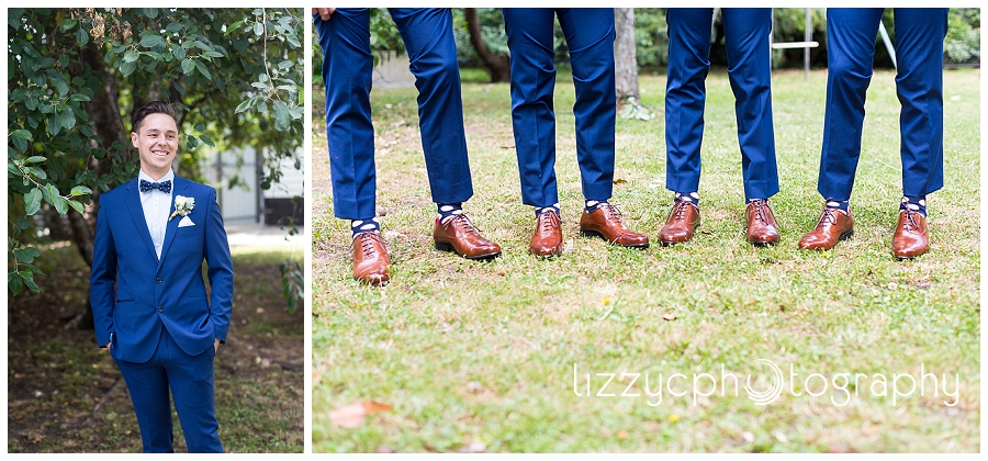 Emu_Bottom_Homestead_Wedding_Sunbury_0464.jpg