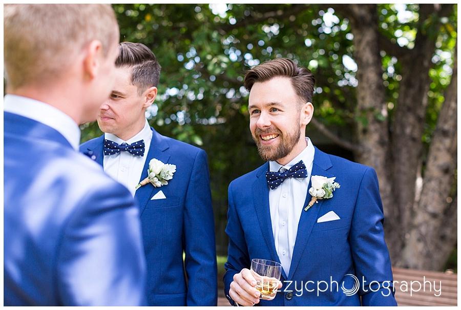Emu_Bottom_Homestead_Wedding_Sunbury_0470.jpg