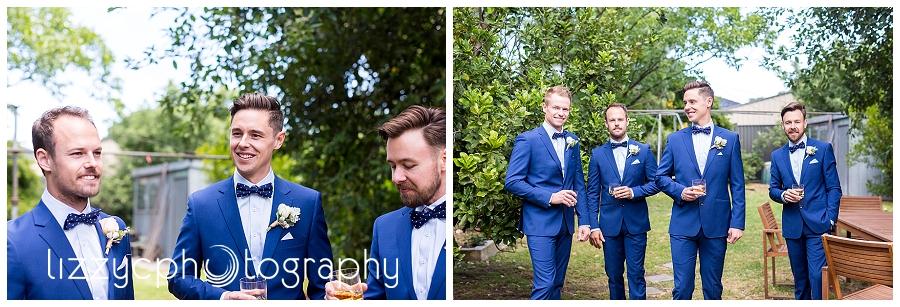 Emu_Bottom_Homestead_Wedding_Sunbury_0471.jpg