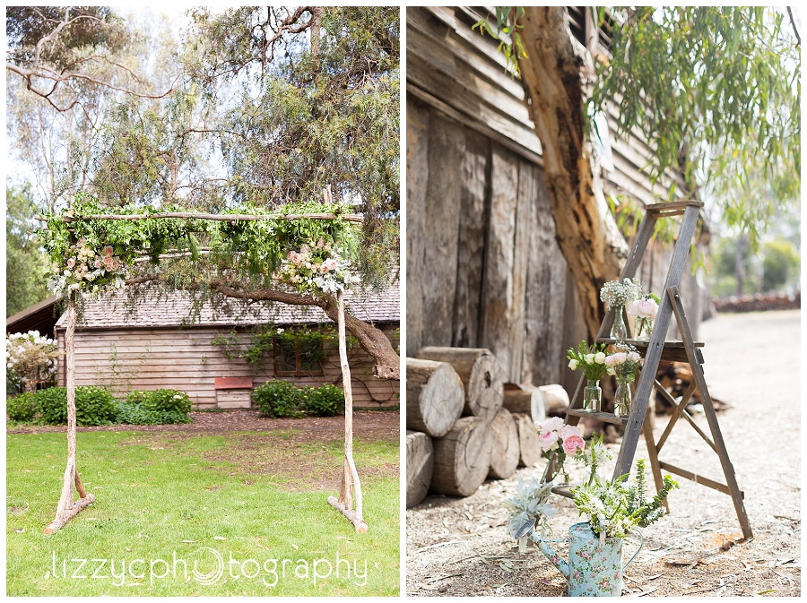 Emu_Bottom_Homestead_Wedding_Sunbury_0480.jpg