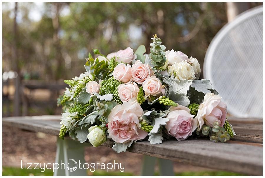 Emu_Bottom_Homestead_Wedding_Sunbury_0482.jpg