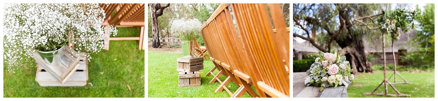 Emu_Bottom_Homestead_Wedding_Sunbury_0483.jpg