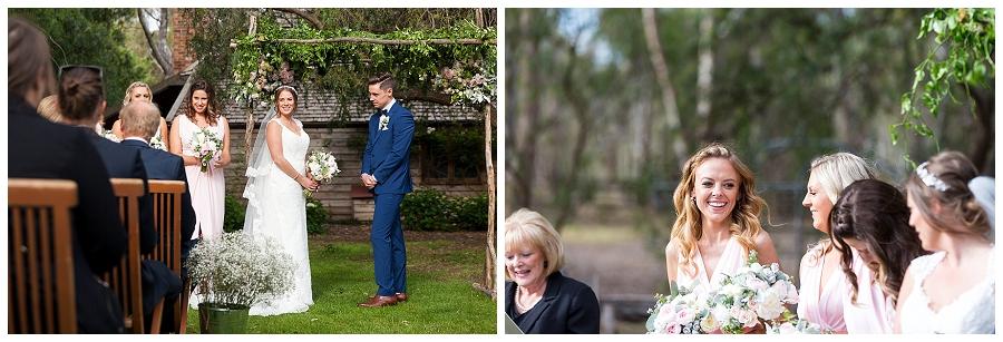 Emu_Bottom_Homestead_Wedding_Sunbury_0487.jpg