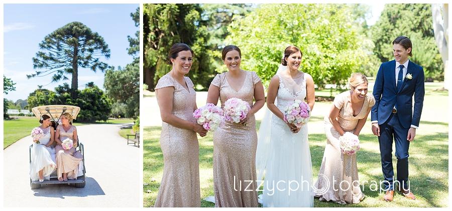 Werribee_Mansion_Pavillion_Wedding_0012.jpg