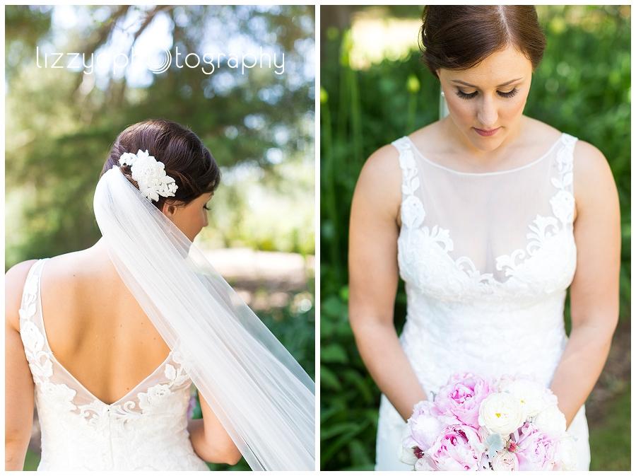Werribee_Mansion_Pavillion_Wedding_0013