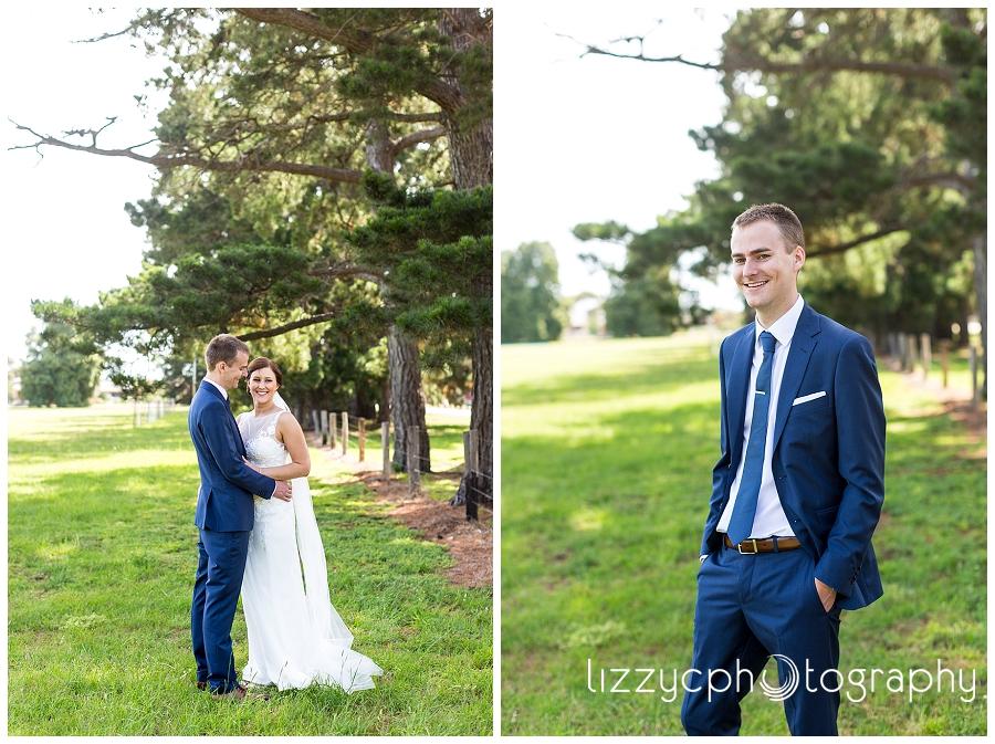 Werribee_Mansion_Pavillion_Wedding_0017