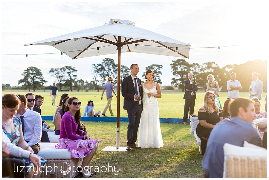 Werribee_Mansion_Pavillion_Wedding_0051.jpg