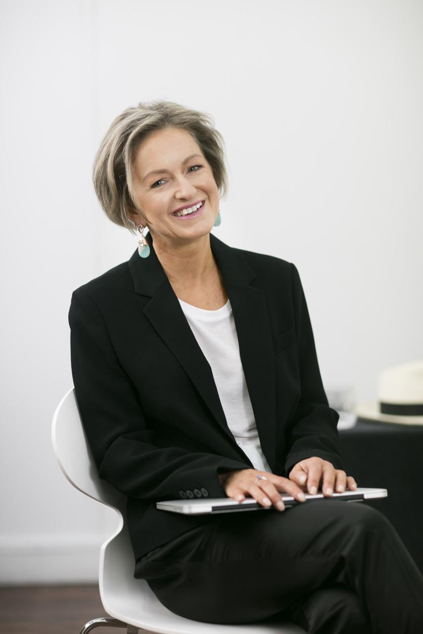 Melbourne Professional Portrait