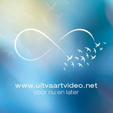 Tuin Holland