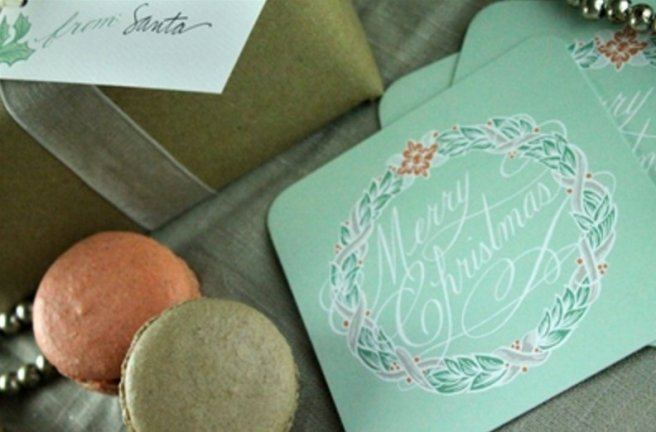 Over the Moon Ultimate Holiday Party Box