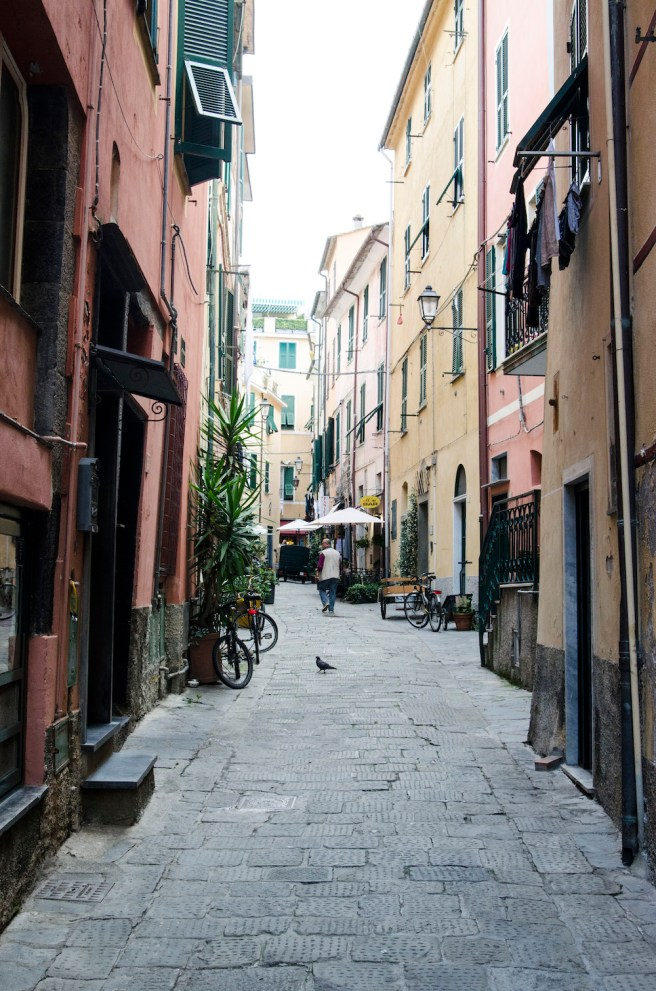 Your No BS Guide to a fabulous Italy Trip