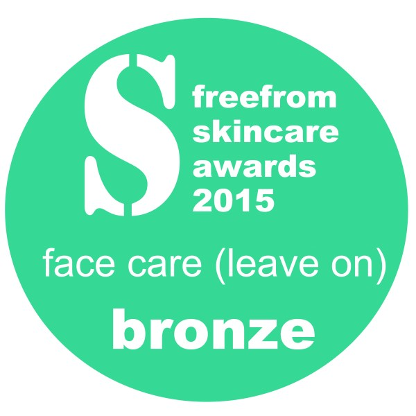 Freefrom skincare products